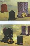 Memorials Page 5